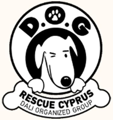 D.O.G Rescue Cyprus