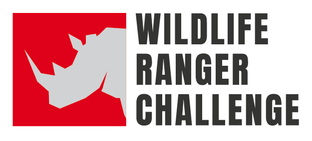 Wildlife Ranger Challenge: Uniting to support Africa's Rangers and Africa's wildlife