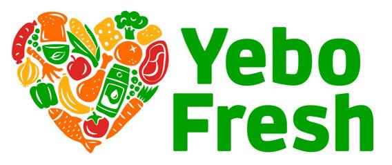 Yebo Fresh