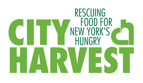 City Harvest NYC
