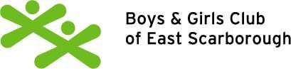 Boys & Girls Club of East Scarborough