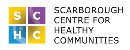 Scarborough Centre for<br>Healthy Communities