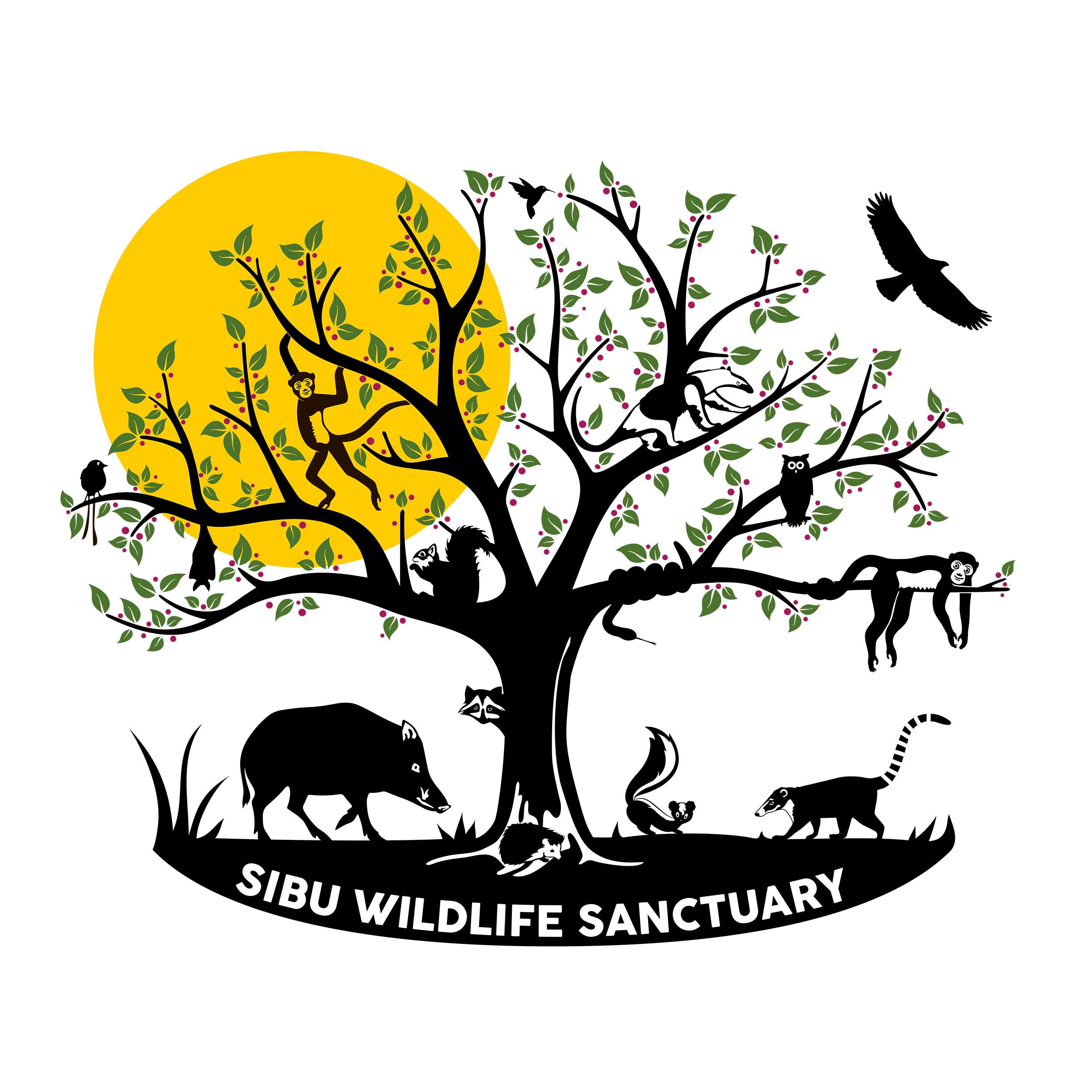 SIBU Sanctuary