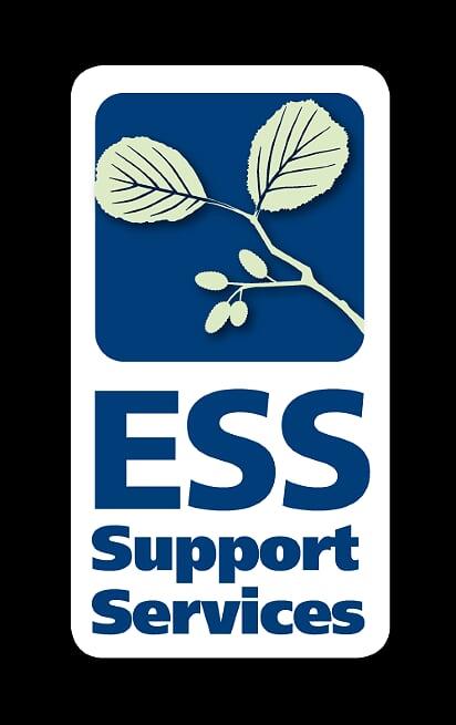 Etobicoke Services for Seniors (ESS)