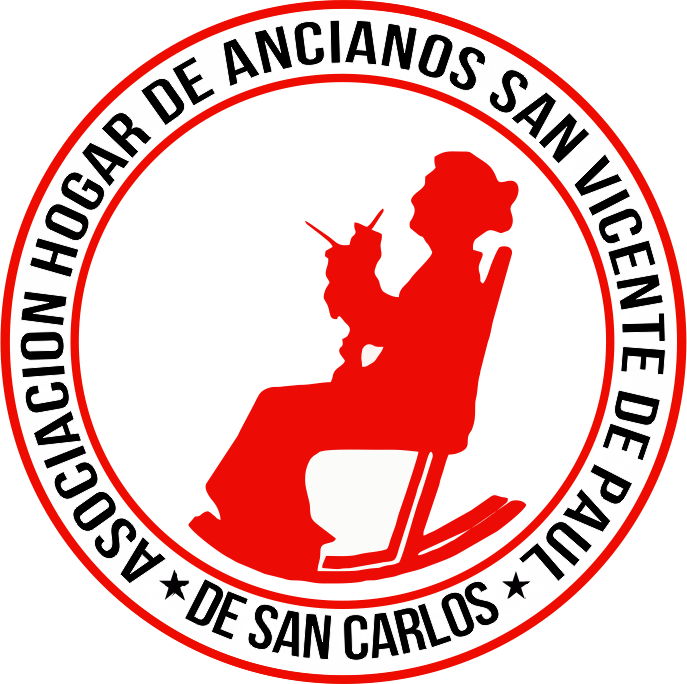 Hogar de Ancianos San Vicente de Paul de San Carlos