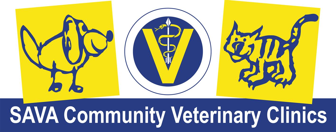 South African Veterinary Association Community Veterinary Clinics