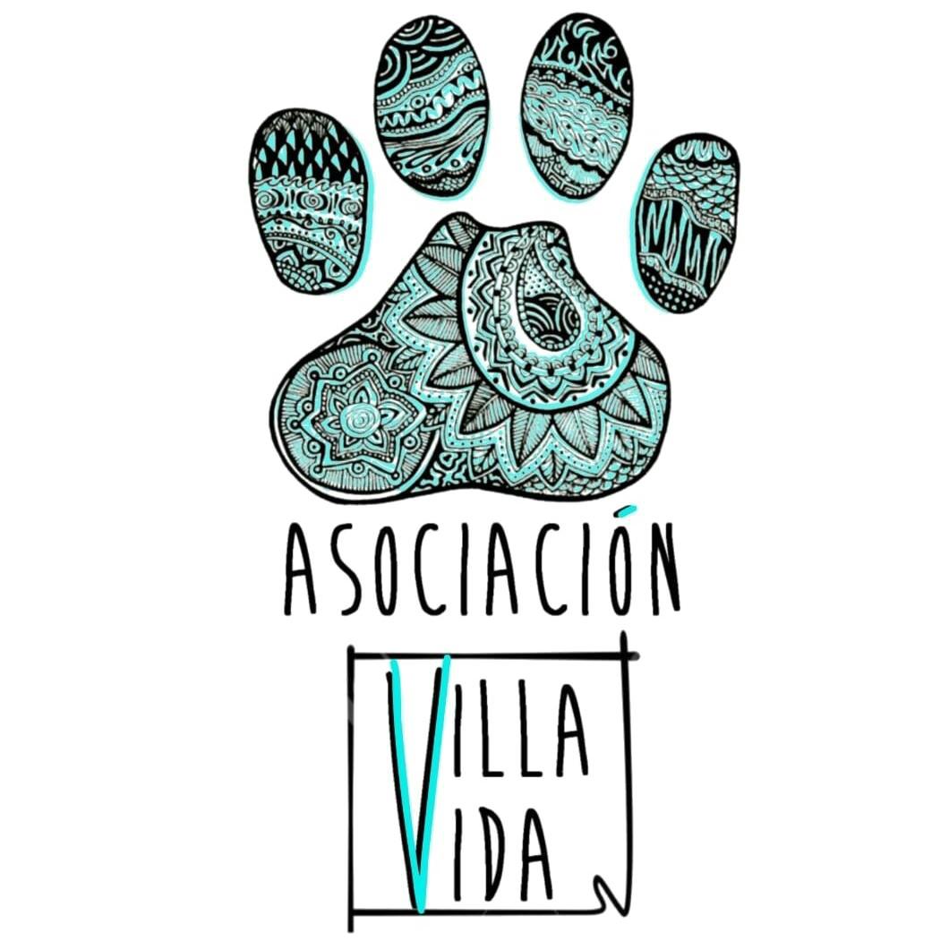 Villavida