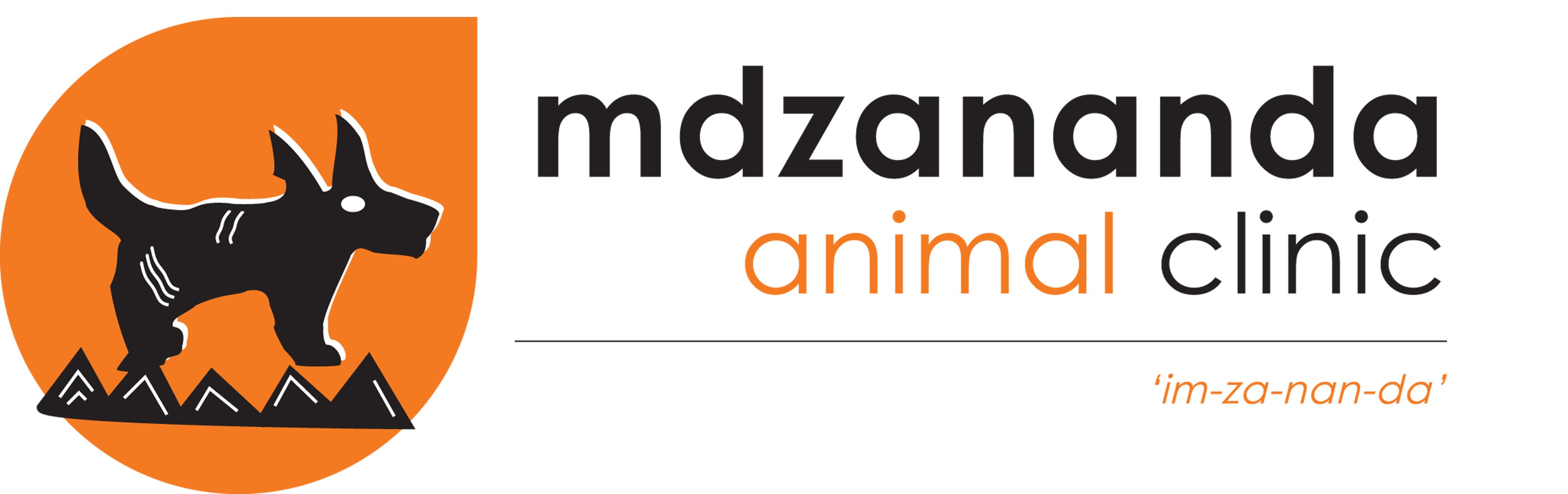Mdzananda Animal Clinic